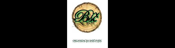 Organizacija Baščovjek