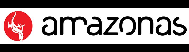 Udruga Amazonas