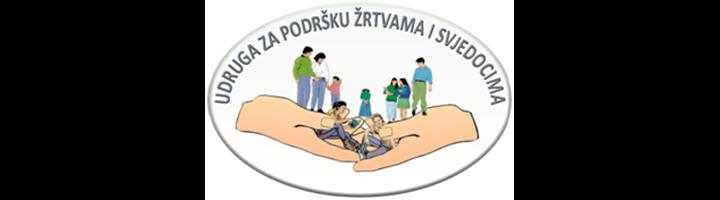 Udruga za podršku žrtvama i svjedocima