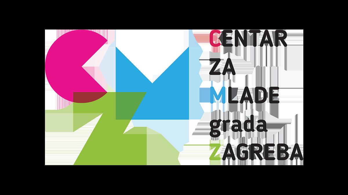 Centar za mlade grada Zagreba