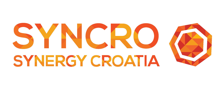 Syncro–Synergy Croatia