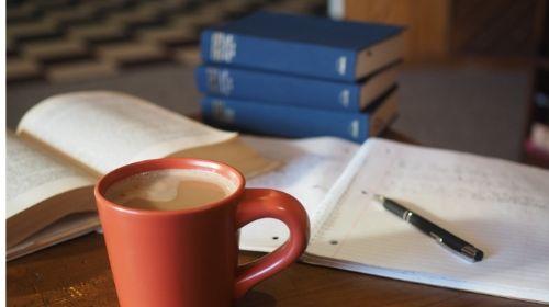 Kognitivni doping – guarana, kofein i ostali stimulansi