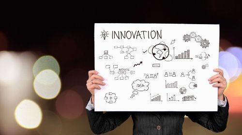 """Program """"Imagine, Create, Innovate"""" traži studentske ideje i vizije"""