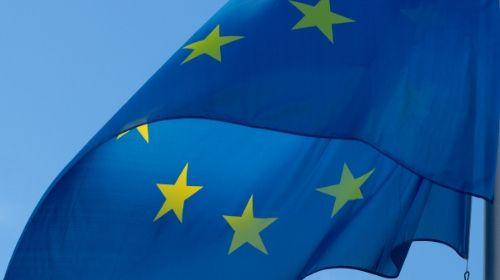 Europska strategija za mlade