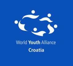 Svjetski savez mladih Hrvatska