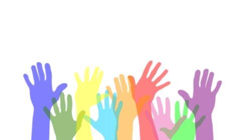 Radionice o volontiranju i demokratskim procesima