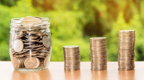 Istraživanje financijske pismenosti tinejdžera