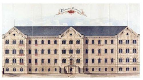 Sveučilište u Zagrebu 350 godina – 1669.-2019.