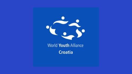 Anketa o lokalnim potrebama mladih