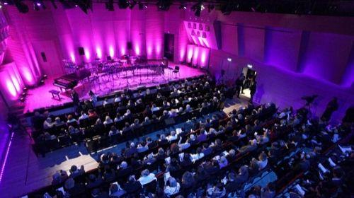 Besplatno na koncert studenata Muzičke akademije
