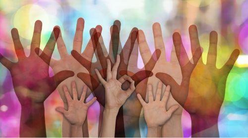 Kako volontiranje može pridonijeti interakciji i osnaživanju mladih?