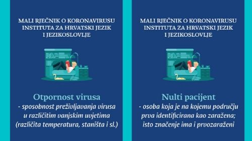 Konferencija Nacionalnog stožera civilne zaštite_31.3.2020.