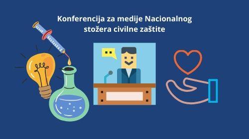 Konferencija za medije Nacionalnog stožera civilne zaštite_5.5.2020.