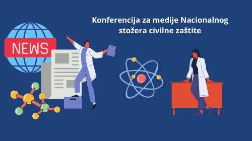 Konferencija za medije Nacionalnog stožera civilne zaštite_6.5.2020.